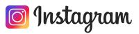 """Instagram""""style=""""margin-bottom:"""